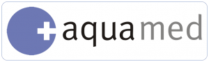 Logo Aquamed